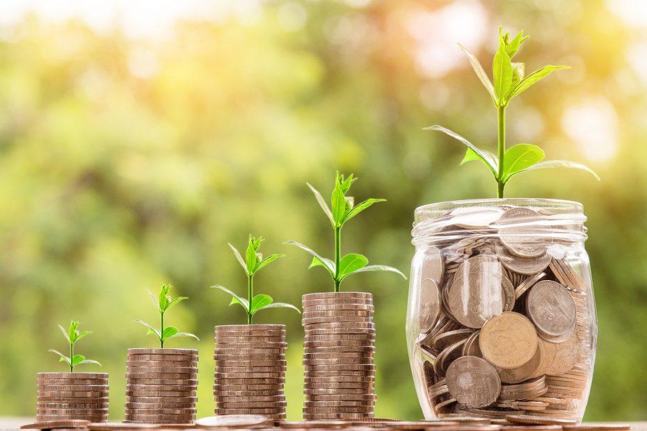 Deposito cauzionale nelle bollette: come funziona?