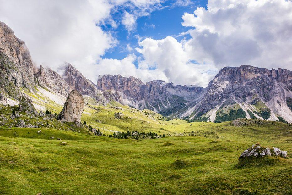 Distributori Trentino-Alto Adige