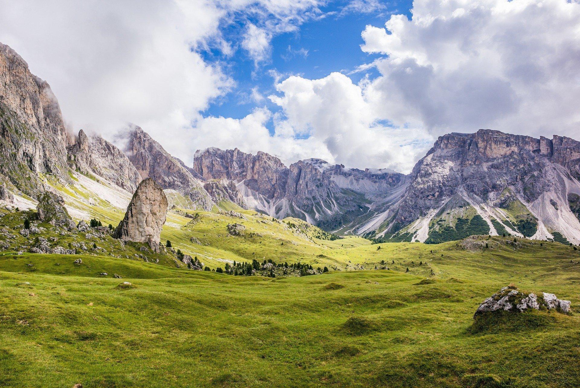 Distributori-Trentino-Alto-Adige-conguaglio.it_
