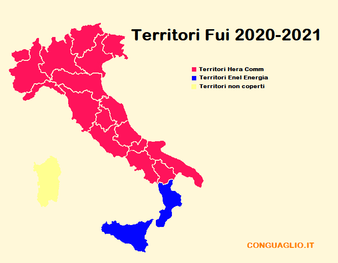 Territori-Ultima-istanza-2020-2021-1