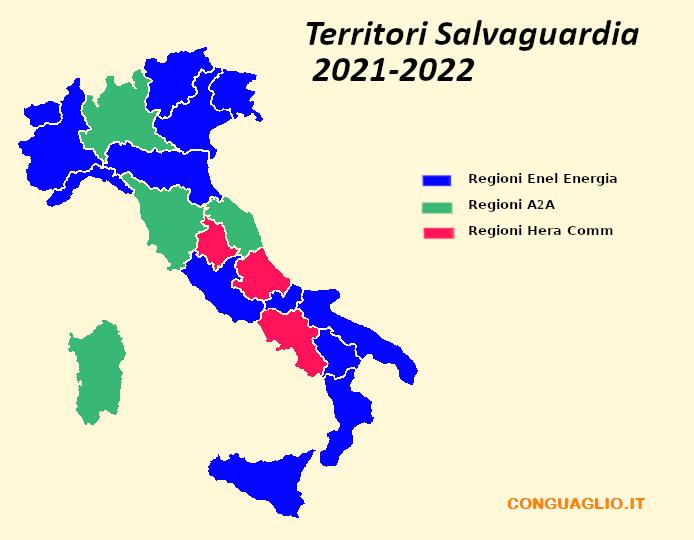 Cartina Salvaguardia-2021-2022